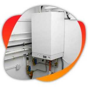 empresa instaladora calderas plan renove